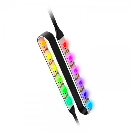 NOX Hummer LED Strip ARGB