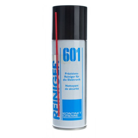 KONTAKT 601 CLEANER 200ml