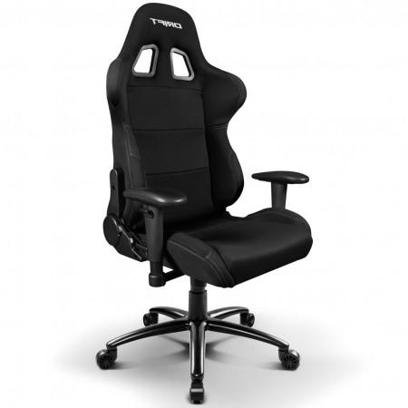 Cadeira Drift DR100BR Silla Gaming Negra