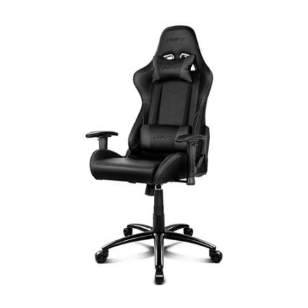 Cadeira Gaming Drift DR125 Black