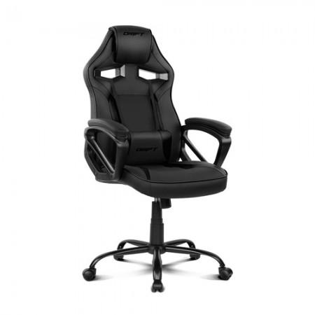 Cadeira Gaming Drift DR50 Black