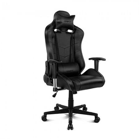 Cadeira Gaming Drift DR85 Black