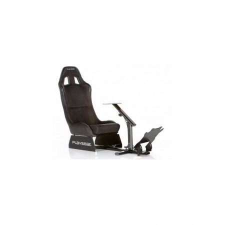 SIMULADOR PLAYSEAT EVOLUTION