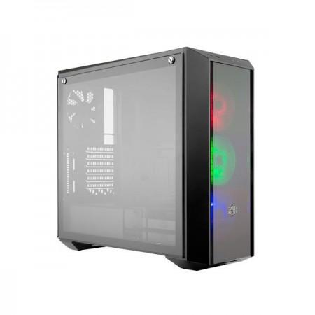 CX Cooler Master MasterBox Pro 5 RGB - MCY-B5P2-KWGN-01