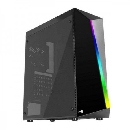 CX AEROCOOL SHARD RGB
