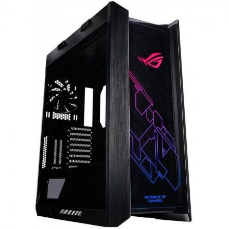 Caixa Asus ROG GX601 Strix Helios Gaming