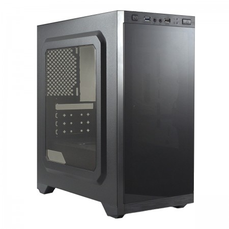 COMPUTADOR IP-GAMING i3-ENTRY