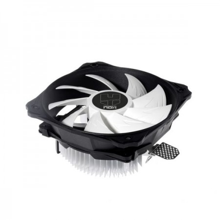 COOLER P/ CPU NOX H-112 120MM - UNIVERSAL