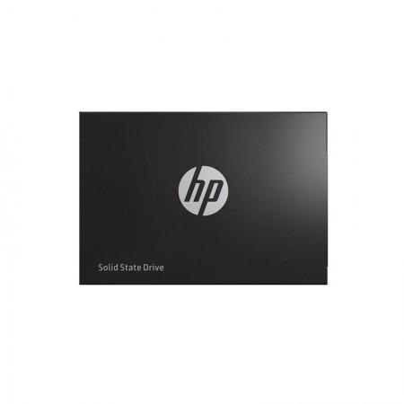 SSD 2.5P HP S700 PRO 1TB SATA3 570/525MBPS 3D NAND