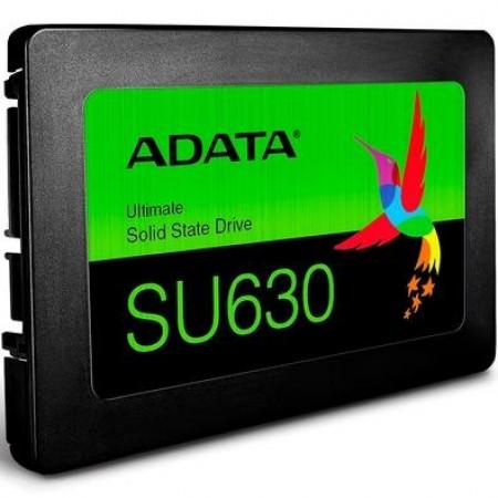 SSD ADATA SU630 SATA3 480GB