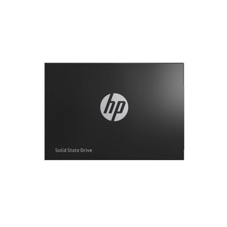 SSD 2.5P HP S700 500GB SATA3 560/515MBPS 3D NAND