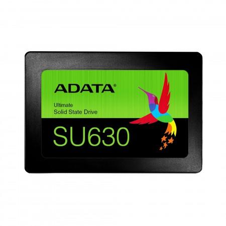 SSD ADATA SU630 SATA3 240GB