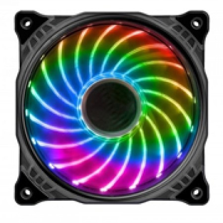 VENTILADOR EPIC RGB LED 120MM