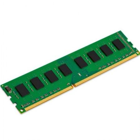 DDR3 4GB 1066MHZ