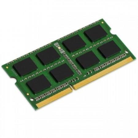 DDR4 8GB 2400Mhz - SODIMM - 1.2V