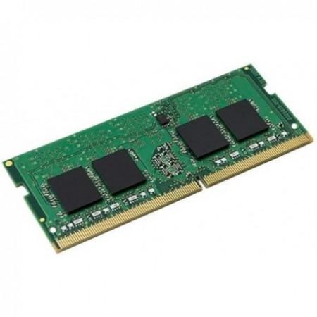 DDR4 4GB 2400MHZ - SODIMM
