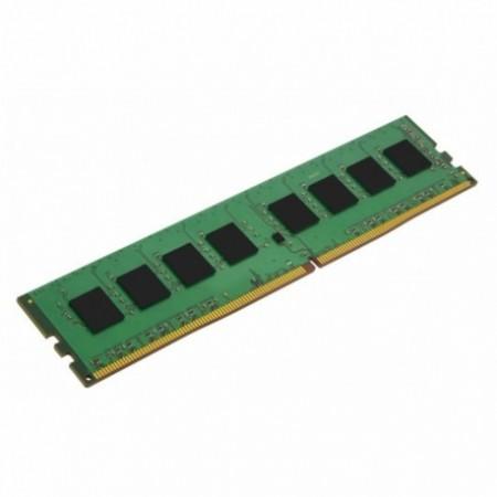 DDR4 4GB 2400MHZ
