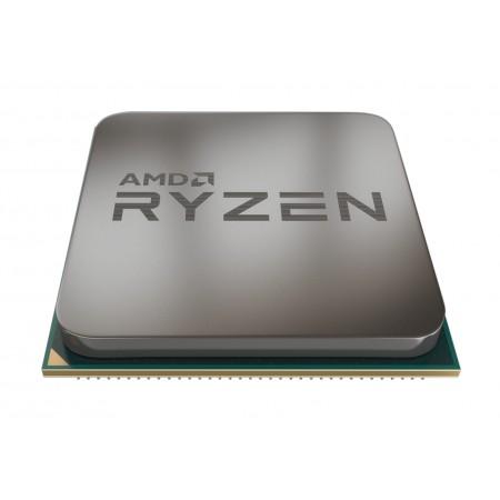 CPU AMD RYZEN 5 3350G 4.0Ghz