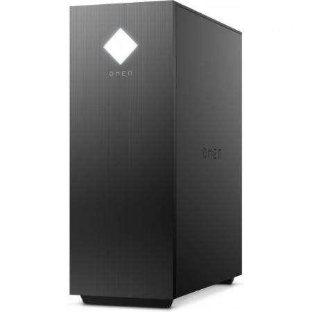 COMPUTADOR HP OMEN 25L GT12-0015np i5 16GB 256GB 1TB GTX 1660 SUPER - 1T0M6EA - Sem So