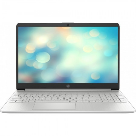 Portátil HP 15s-eq1023np 15.6