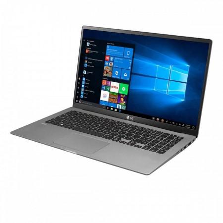 Portátil LG Gram I5-1035g7 15.6