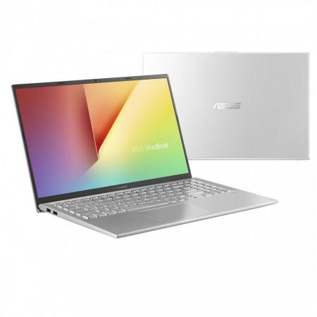 Portátil Asus Vivobook F512DA 15.6