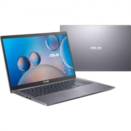 Portátil Asus VivoBook F515JA-31BHDSB1 15.6