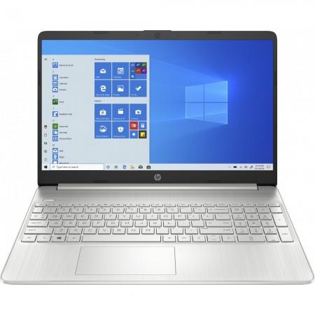 Portatil HP 15S-EQ2008NP Ryzen 7 5700U 16GB 512GB SSD W10 HOME