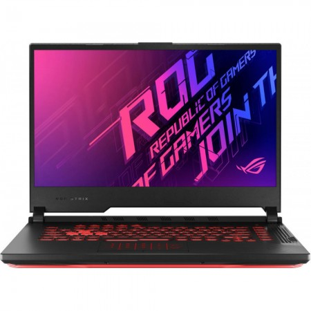 Portátil Asus Rog Strix G512LI-50BT5PS1 15.6