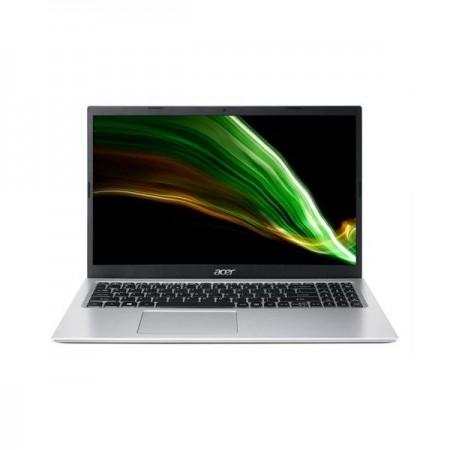 Portátil Acer Aspire 3 15.6