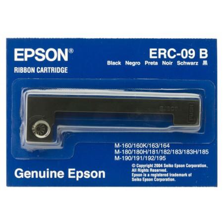FITA EPSON ERC-09B