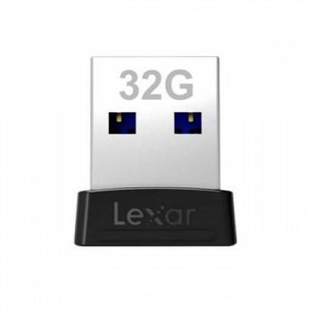 PEN LEXAR S47 MICRO USB 3.1 32GB