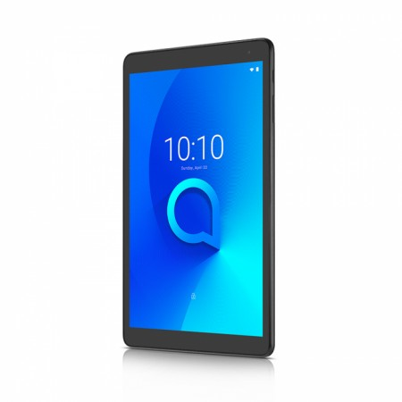 TABLET ALCATEL 1T 10.1
