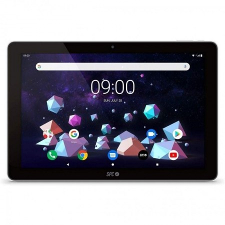 TABLET SPC GRAVITY 4G 10.1