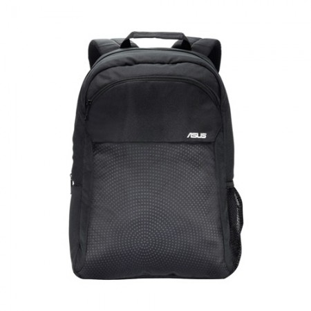 MOCHILA ASUS ARGO BACKPACK 16