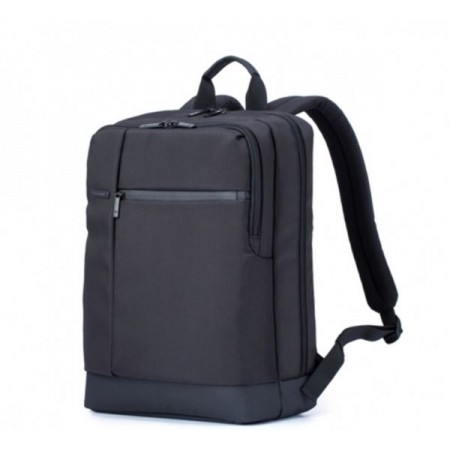 MOCHILA XIAOMI Mi Business Black