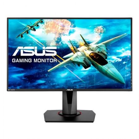Monitor Asus Gaming 27