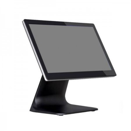 MONITOR TOUCH TM-156 LED 15.6