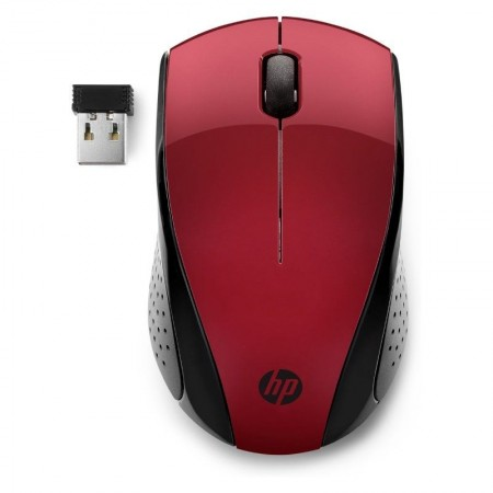 RATO HP 220 - WIRELESS