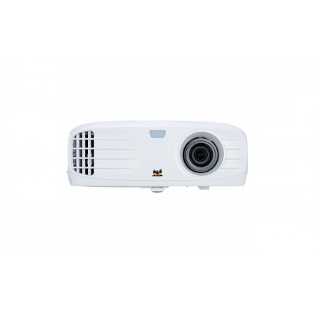 VIDEOPROJECTOR VIEWSONIC FULL HD - HDMI - 3500L