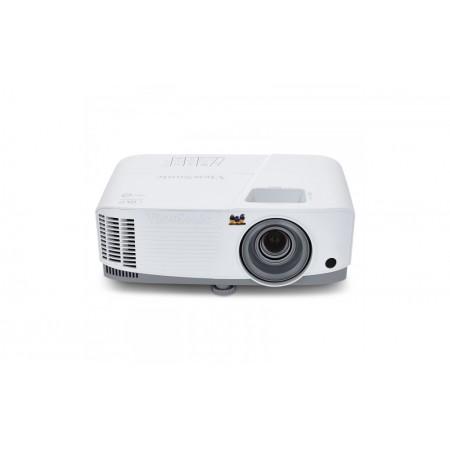 VIDEOPROJECTOR VIEWSONIC WXGA 1280X800 HDMI 3600 LUMENS - PA503W