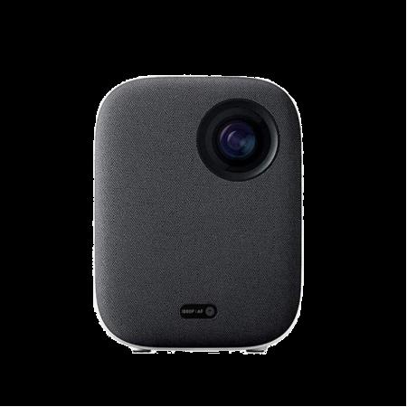 Videoprojetor XIAOMI Mi Smart compact 120