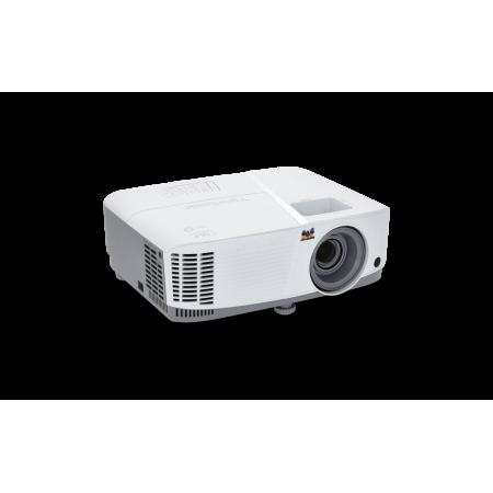 VIDEOPROJECTOR VIEWSONIC SVGA 800X600 HDMI 3600 LUMENS - PA503S