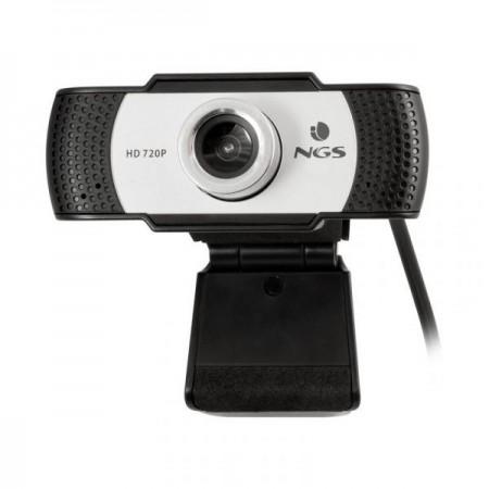 WEBCAM NGS XPRESSCAM 720P HD USB