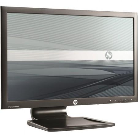 MONITOR HP LED LA2006X - refurbished