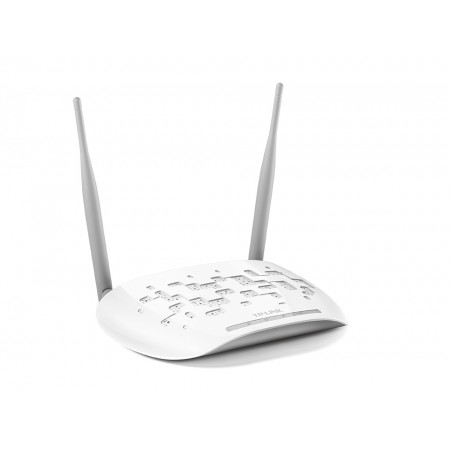 ACCESS POINT TP-LINK TL-W801ND