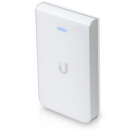 UniFi Ap, AC, In Wall