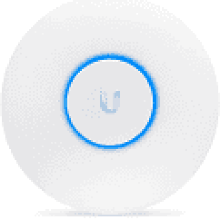 Acess Point Ubiquiti UniFi AP, AC LITE