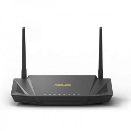 Router Asus RT-AX56U WIR DB AX1800