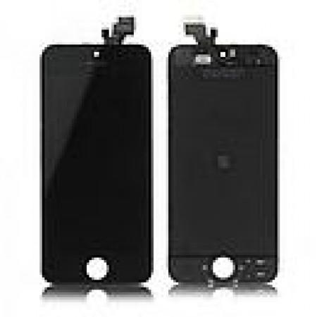Display e touch iPhone 5S/SE Preto